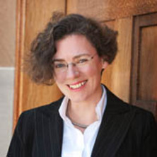 creative writing narrative uq Sarah holland-batt is a senior lecturer in creative writing and literary studies,   educated at new york university and the university of queensland, she is the .