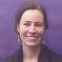 Dr Kathleen Felton
