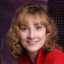Associate Professor Elizabeth Krenske