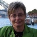 Dr Jennifer Greenwood