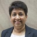 Dr Anoma Ariyawardana