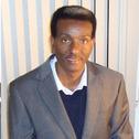 Dr Guta Bedane