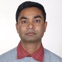 Dr Jasim Uddin